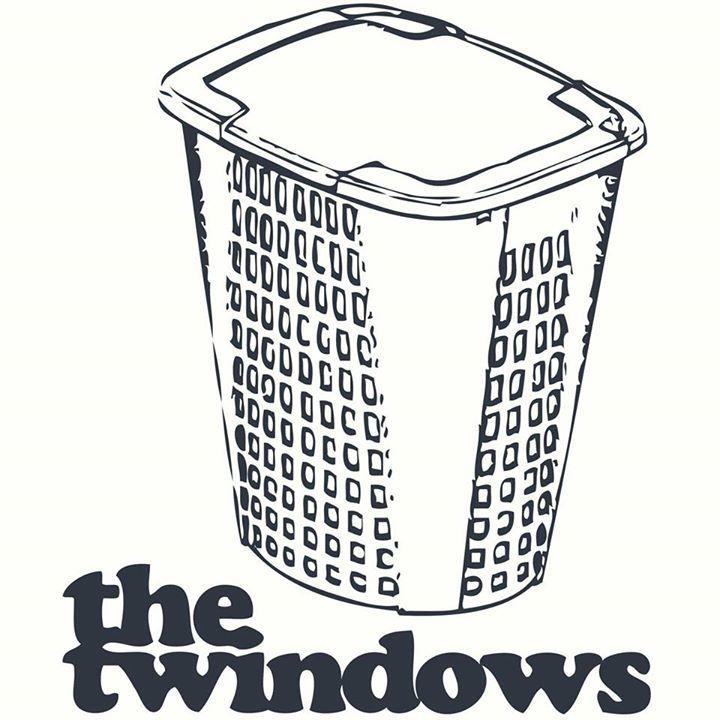 The Twindows Tour Dates
