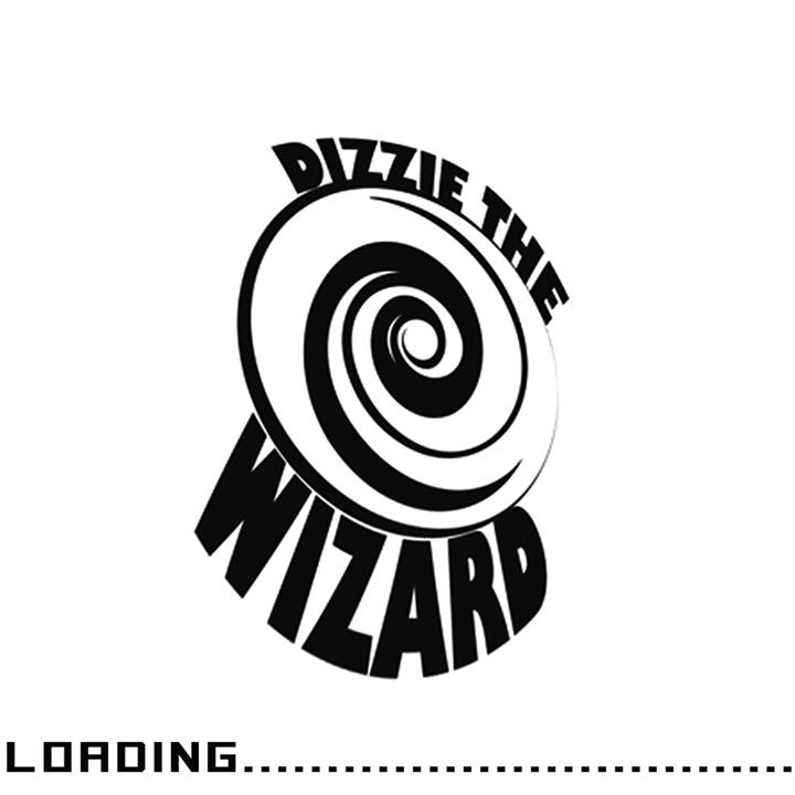 Dizzie The Wizard Tour Dates