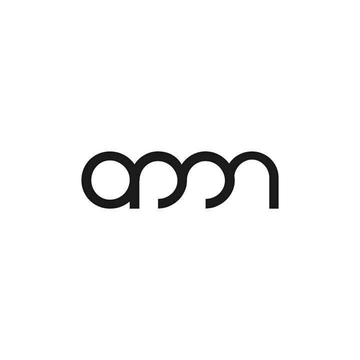 am7 Tour Dates