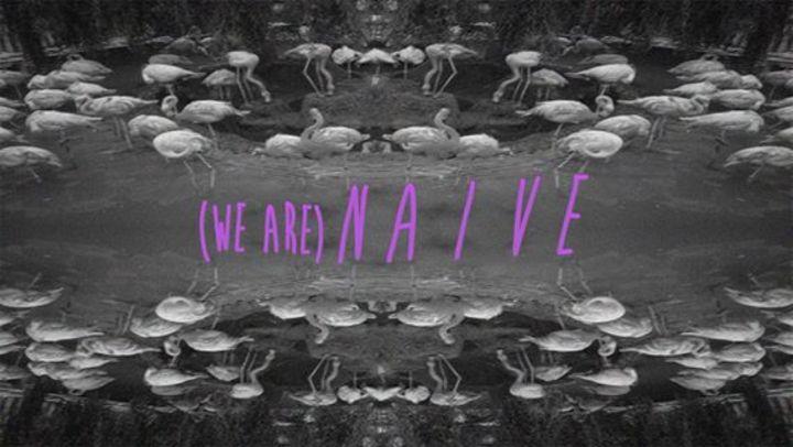 We are Naïve @ La Boule Noire - Paris, France