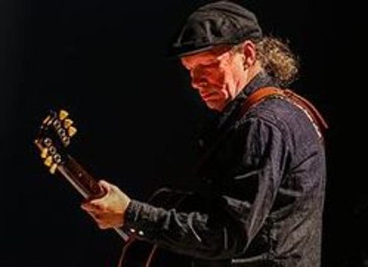 Steve Kimock Tour Dates