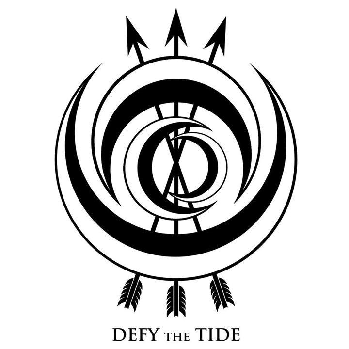 Defy The Tide Tour Dates