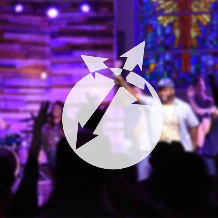 Point Worship Tour Dates