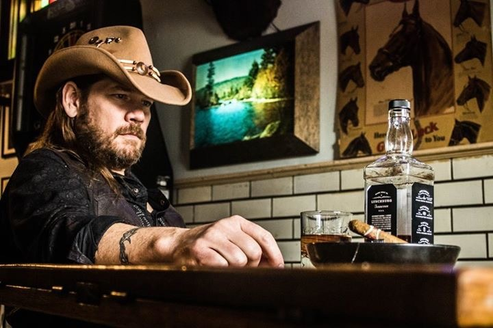 Craig Gerdes Music @ Riverbend Pub & Grill - Vanceburg, KY