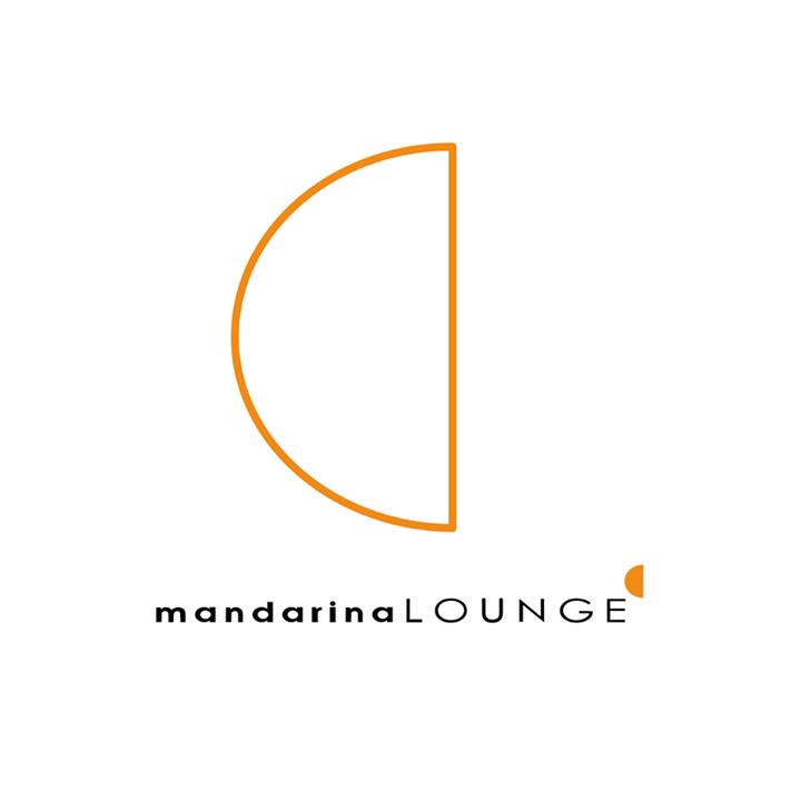MANDARINA Tour Dates