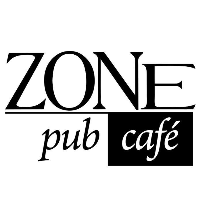 Zone-Club Tour Dates