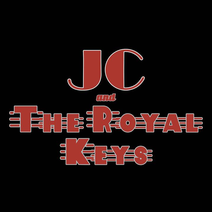 JC and the Royal Keys @ Otus Supply - Ferndale, MI