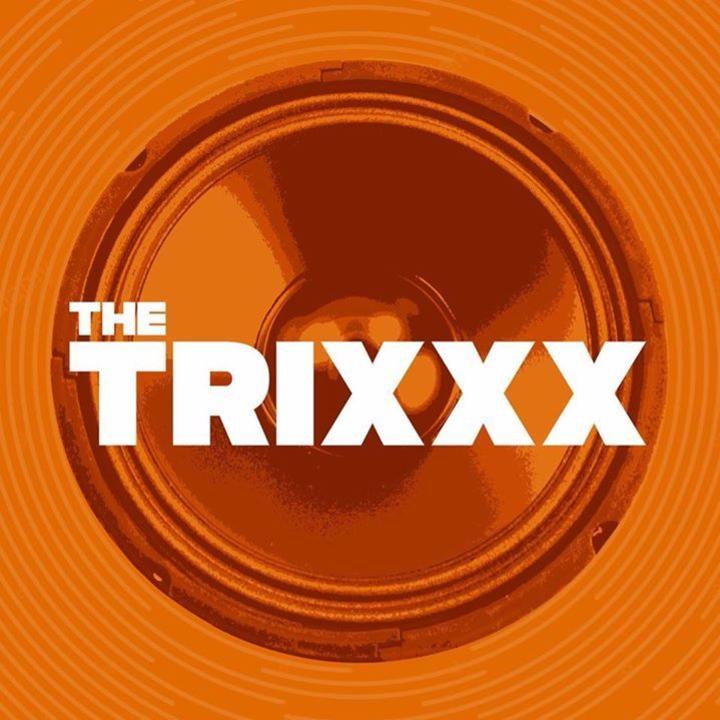 The Trixxx @ Rock Opera Cafè - Jerago Con Orago, Italy