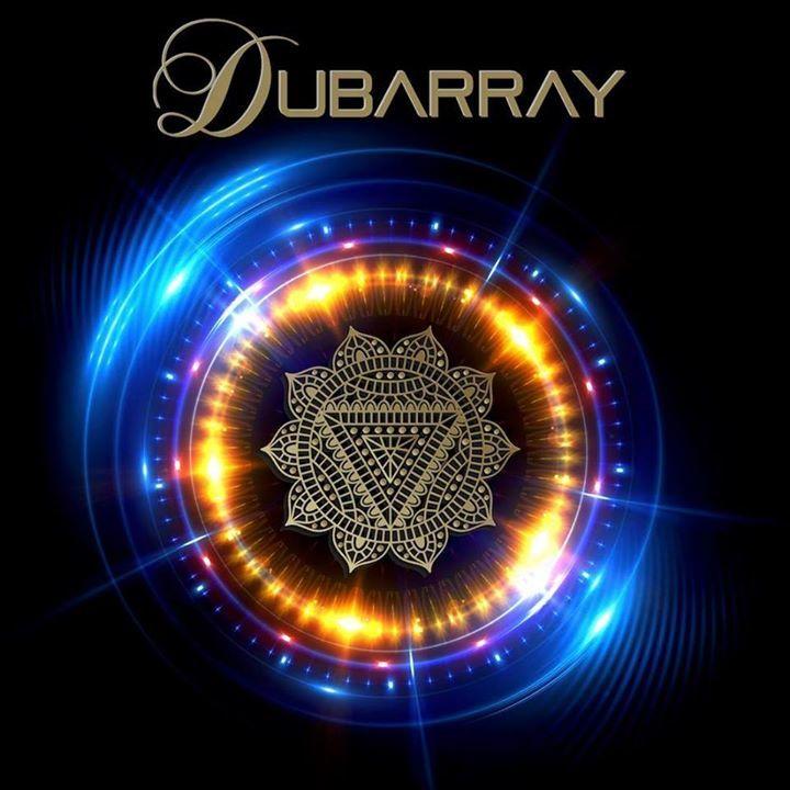 Dubarray Tour Dates