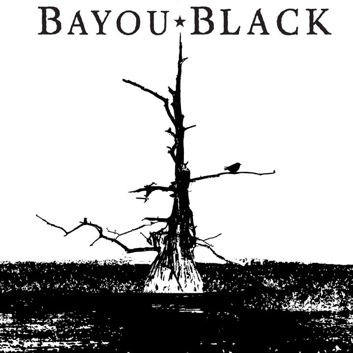 Bayou Black @ Strange Land Brewery  - Austin, TX