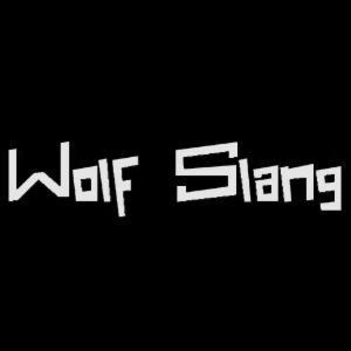 Wolf Slang Tour Dates