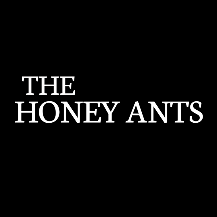 The Honey Ants @ O2 Academy Islington - London, United Kingdom