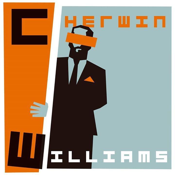 Cherwin Williams @ Les Granotes Terrassa - Tarragona, Spain