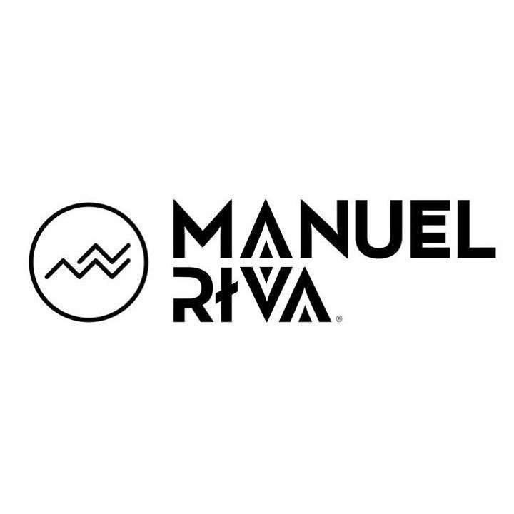 Manuel Riva Tour Dates