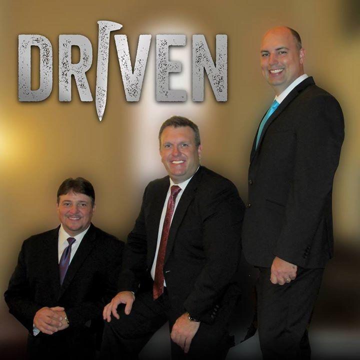 Driven Ministries @ Cornerstone Baptist Church  - Port Deposit, MD
