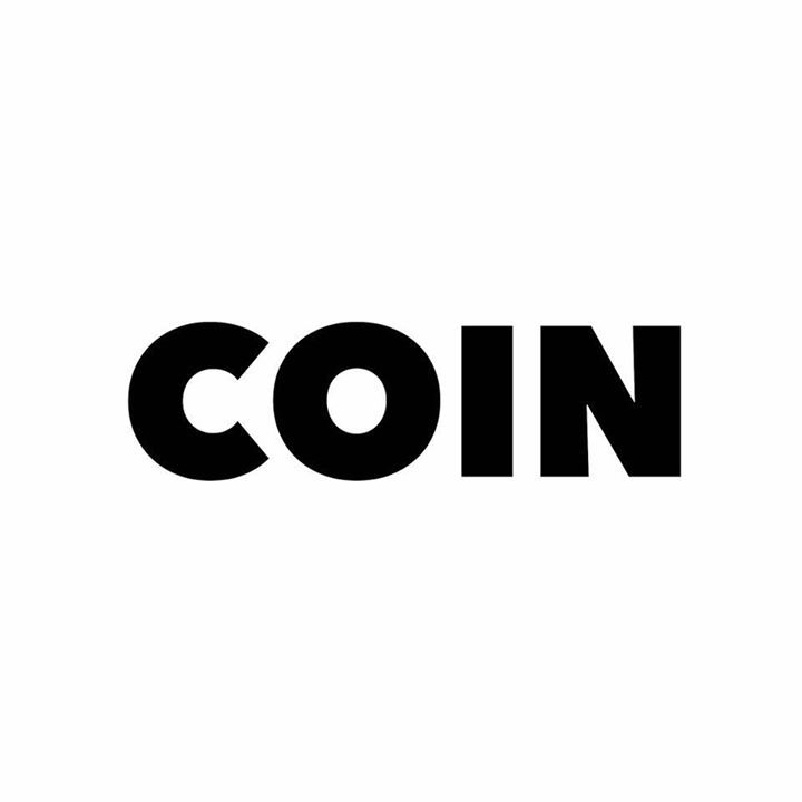 COIN @ ACM @ UCO - Oklahoma City, OK