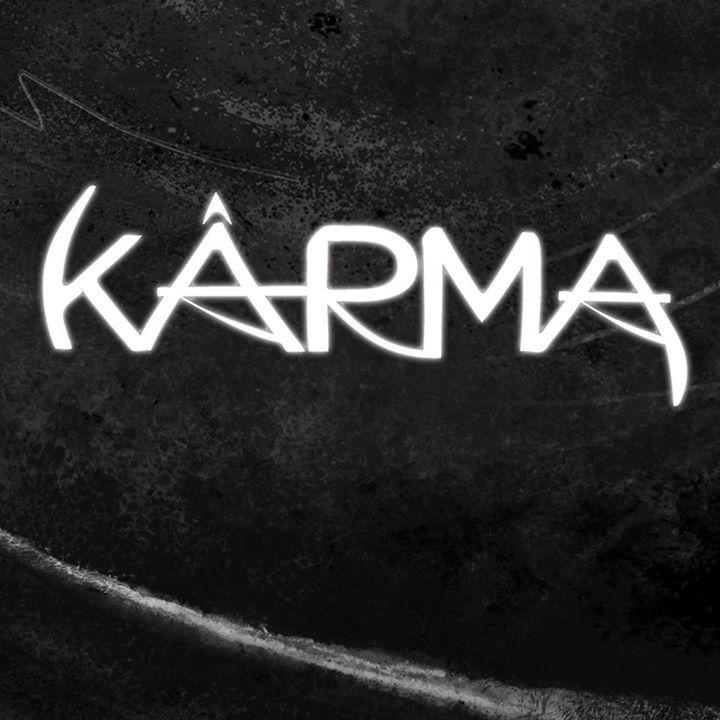 Karma fan page (official) Tour Dates
