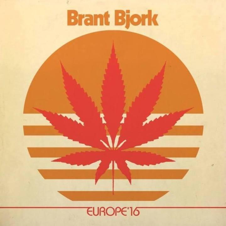 Brant Bjork @ Z7 Konzertfabrik - Pratteln, Switzerland