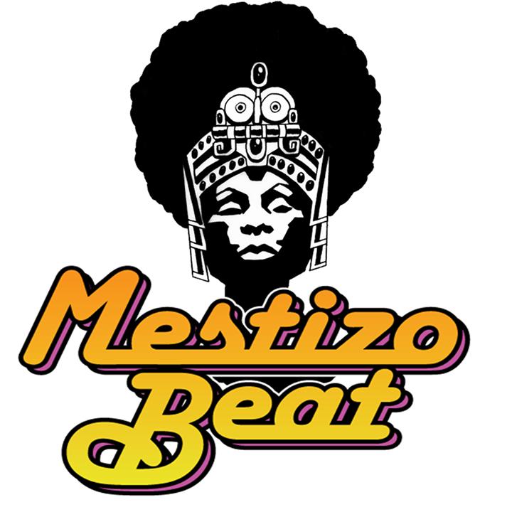 Mestizo Beat @ Lucky Strike - Los Angeles, CA