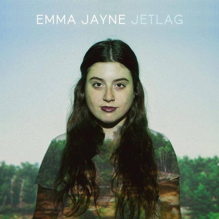 Emma Jayne Tour Dates