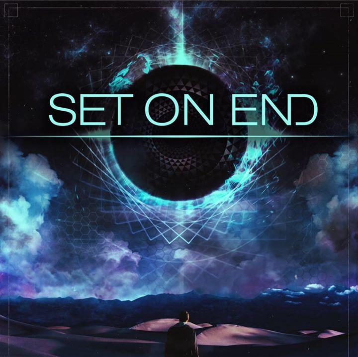 Set on End Tour Dates