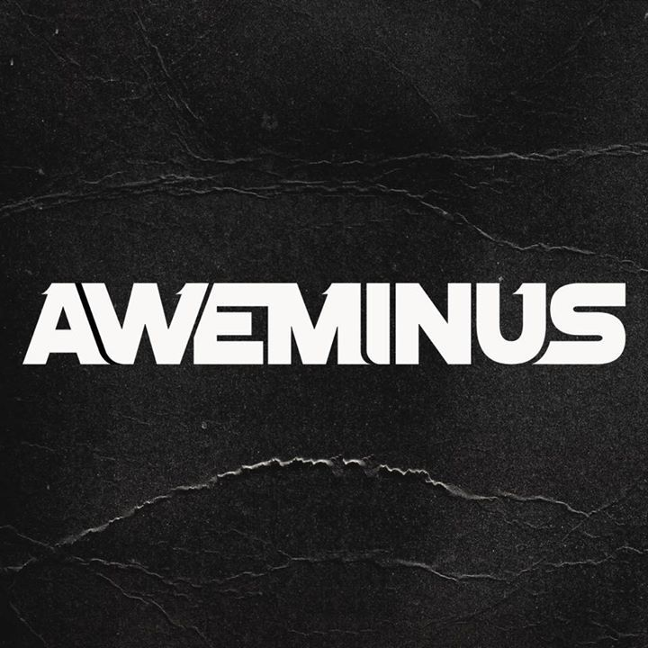 Aweminus Tour Dates