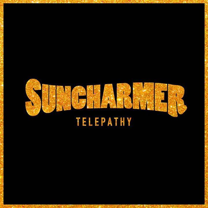 Suncharmer Tour Dates