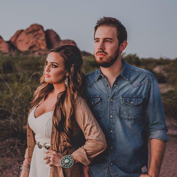 Desert Dixie @ Bourbon Jack's  - Chandler, AZ