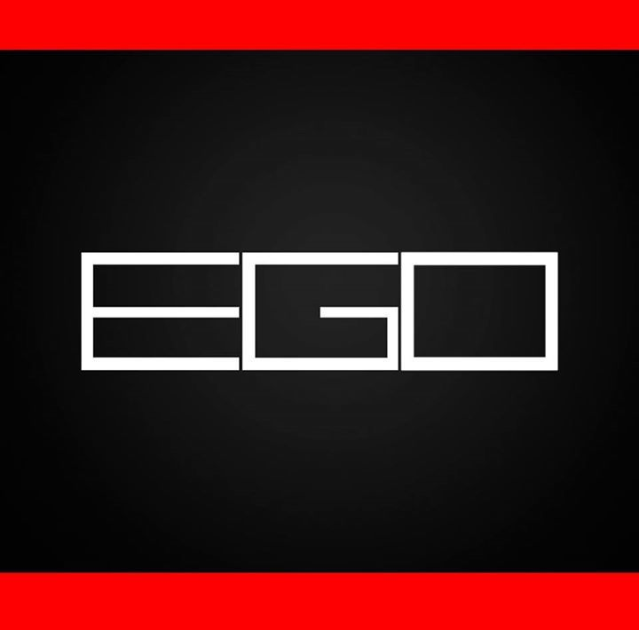 DJ Ego Tour Dates