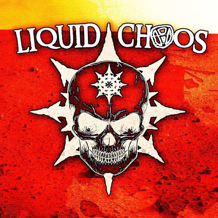 Liquid Chaos @ The Carlisle  - Hastings, United Kingdom