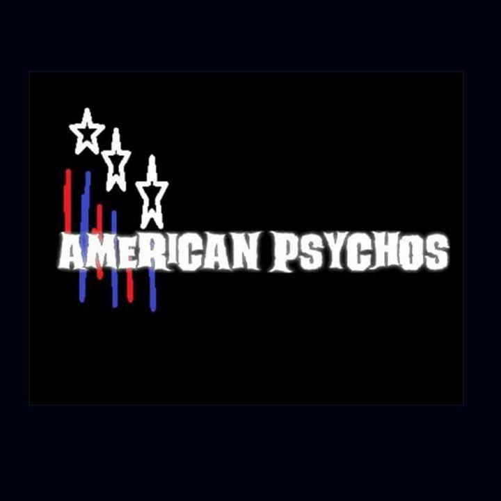 American Psychos @ The Mix - San Antonio, TX