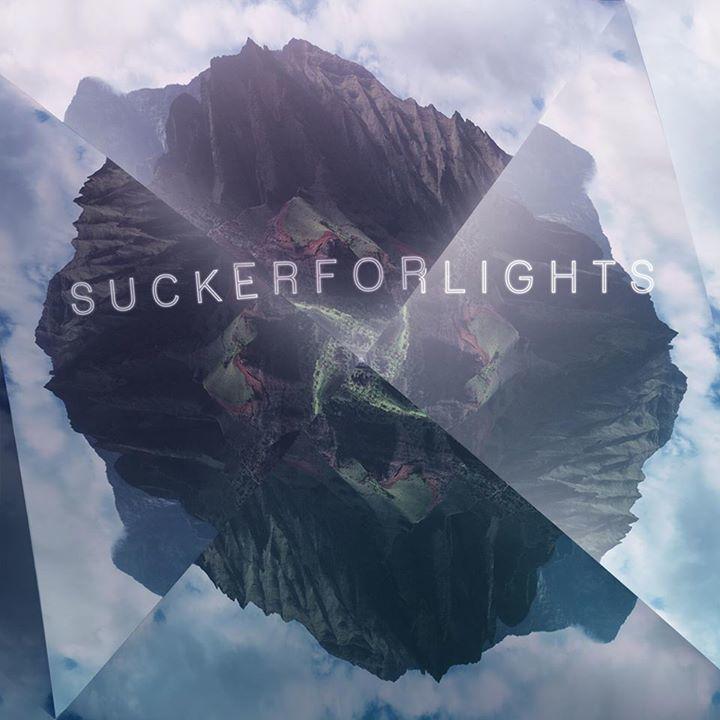 SuckerForLights Tour Dates
