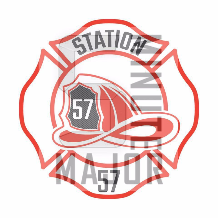 Five Minute Major @ Station 57 - Circle Pines, MN