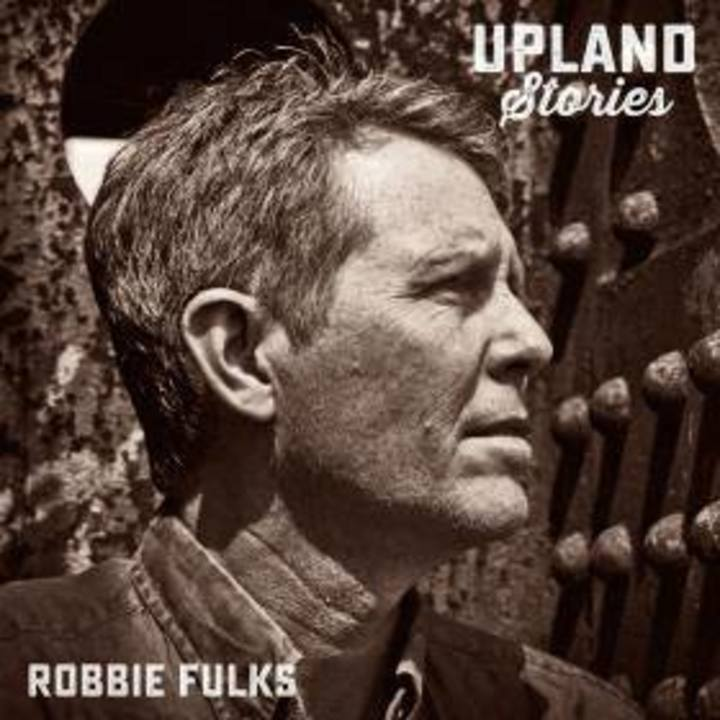 Robbie Fulks @ Stoltz Listening Room - Easton, MD