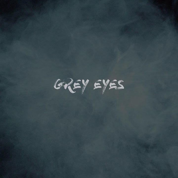 Grey Eyes Tour Dates
