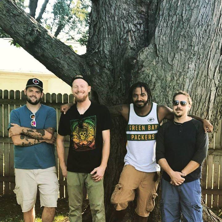 Hydration Reggae Tour Dates