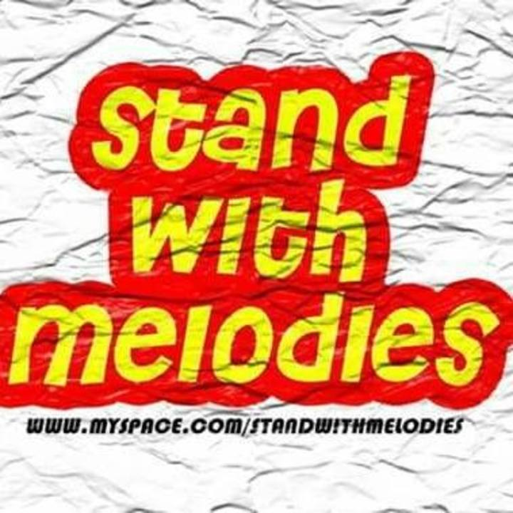 stand with melodies Tour Dates