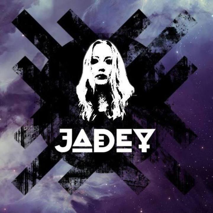 Jadey @ Propaganda  - Fleet, United Kingdom