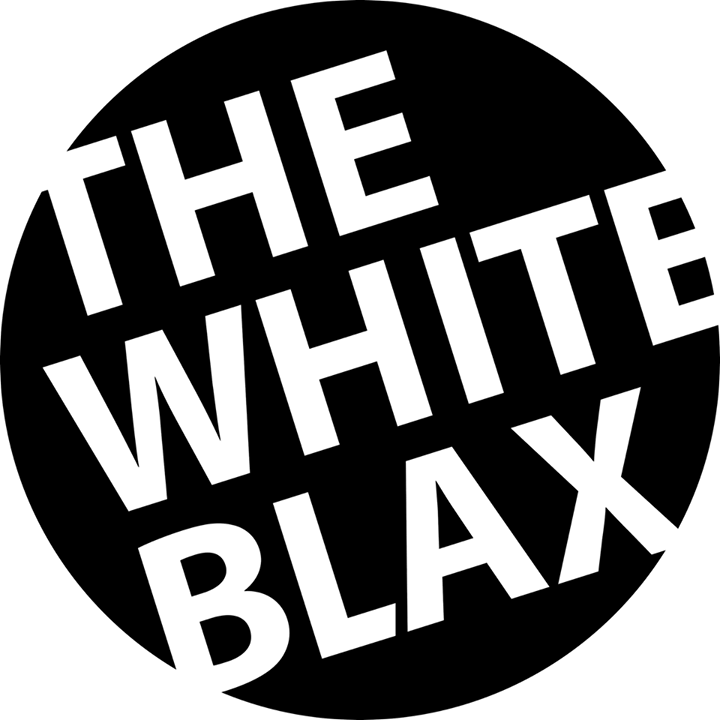 The White Blax Tour Dates