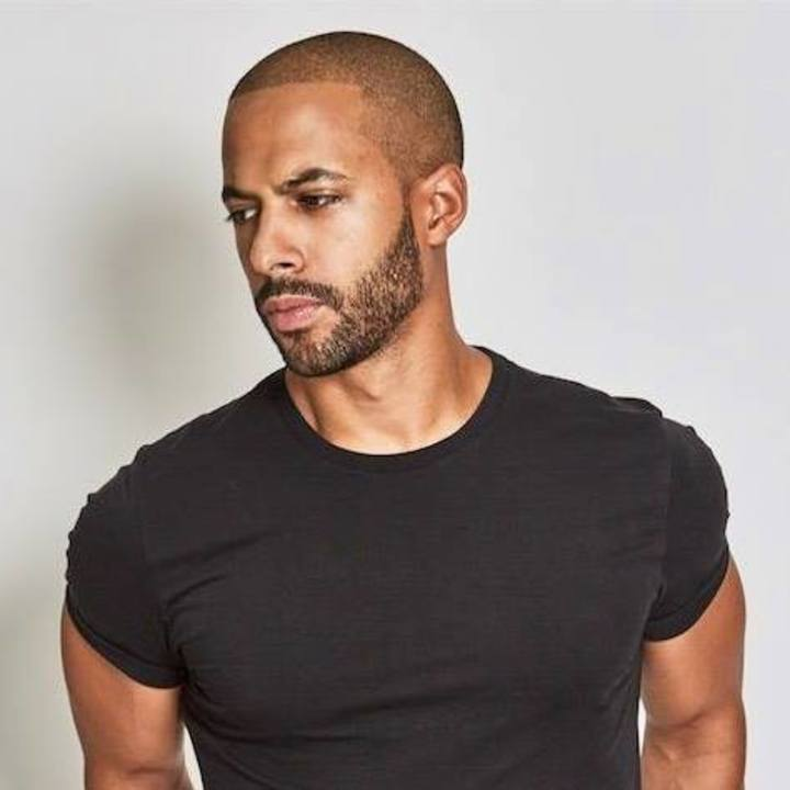 Marvin Humes Tour Dates