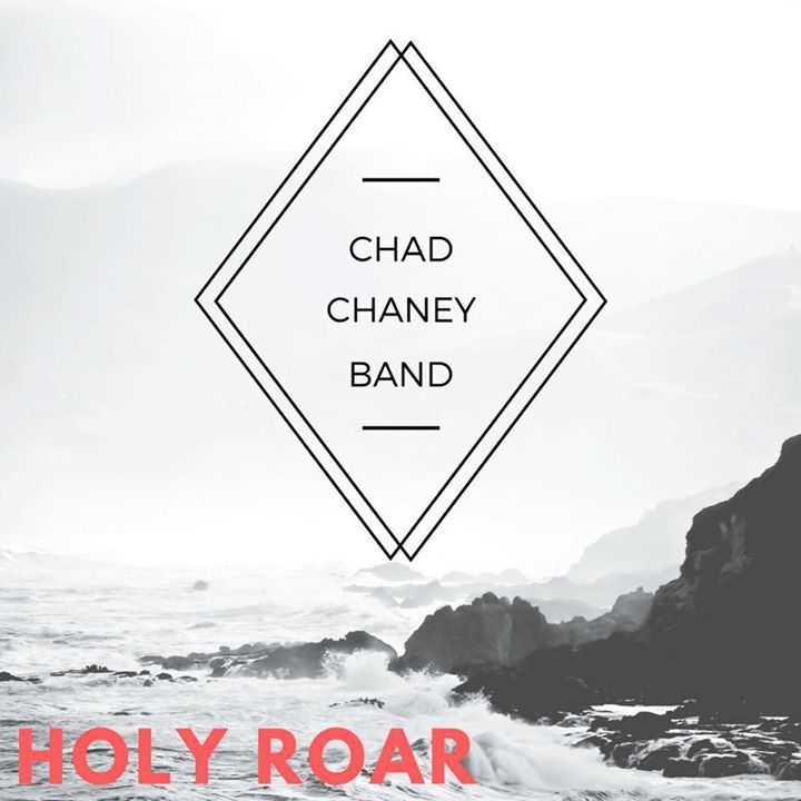 Chad Chaney Band @ FUMC Grand Saline - Grand Saline, TX