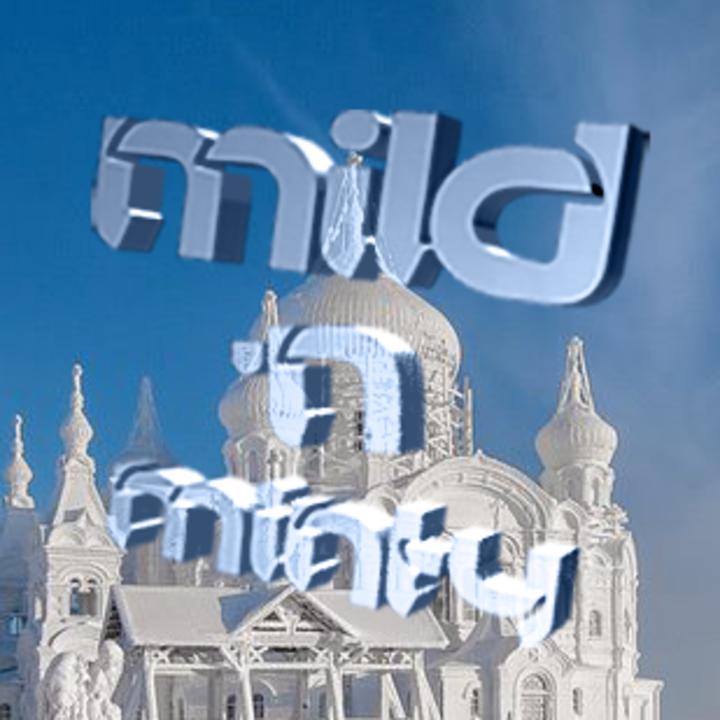 Mild 'N Minty Tour Dates