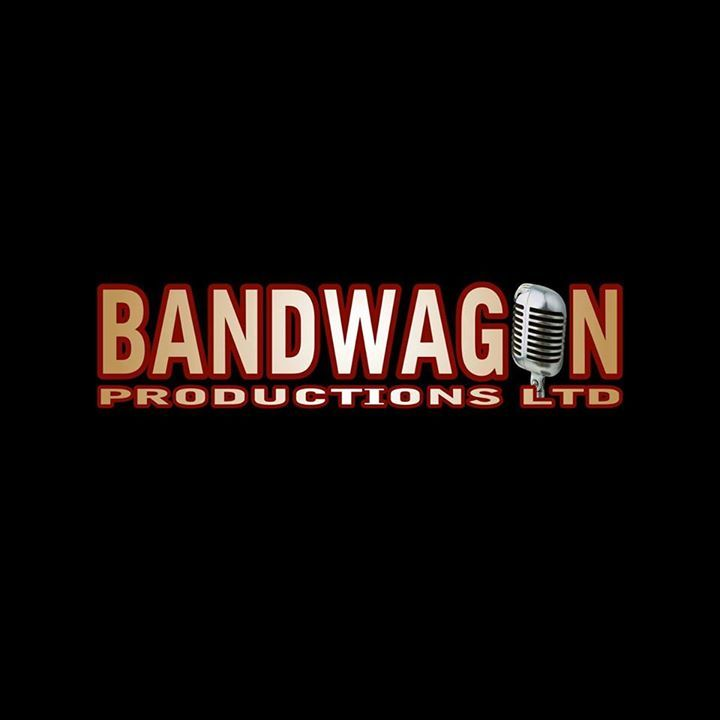 Bandwagon Productions Tour Dates