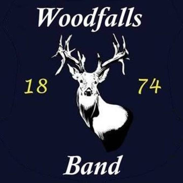 Woodfalls Band @ Sailsbury St Francis Church - Salisbury, United Kingdom