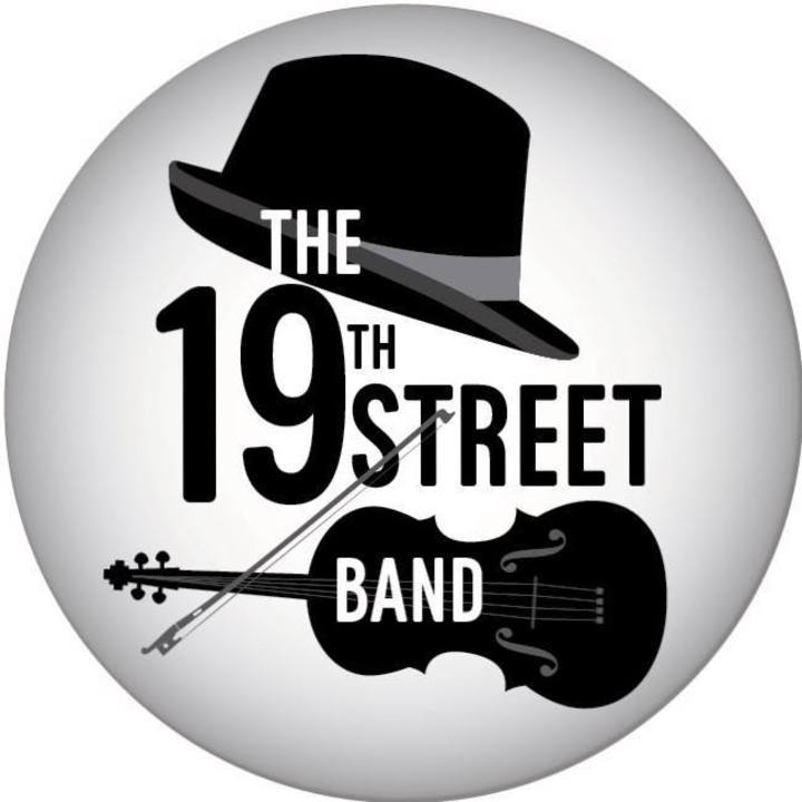 19th Street Band @ On Tap's Buy A Lady A Drink Campaign @ 201 Bar - Washington, DC
