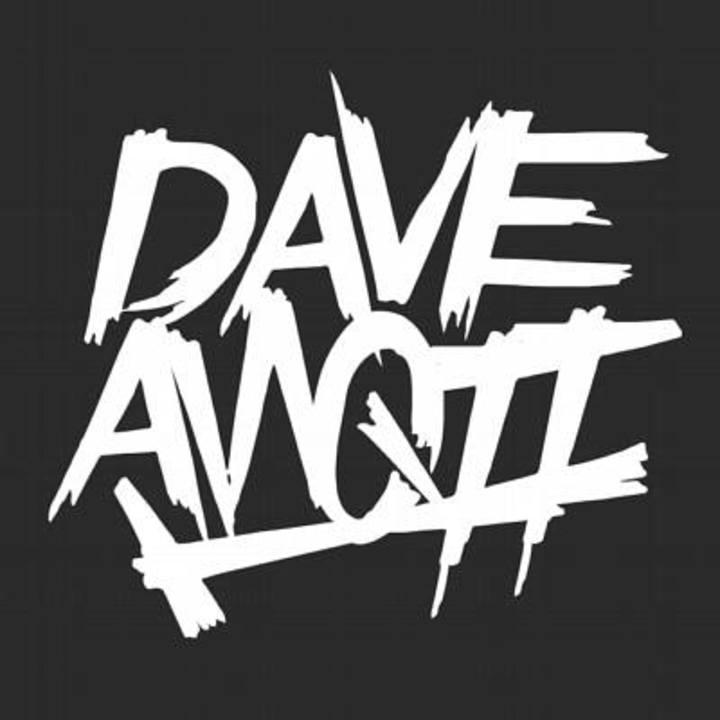 Dave Anqii Tour Dates