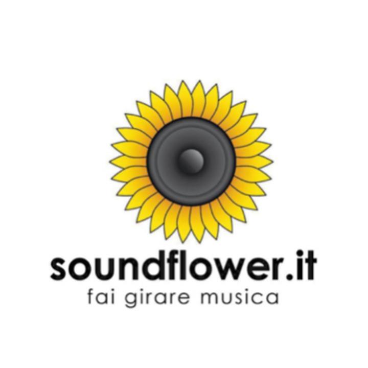 Soundflower Tour Dates