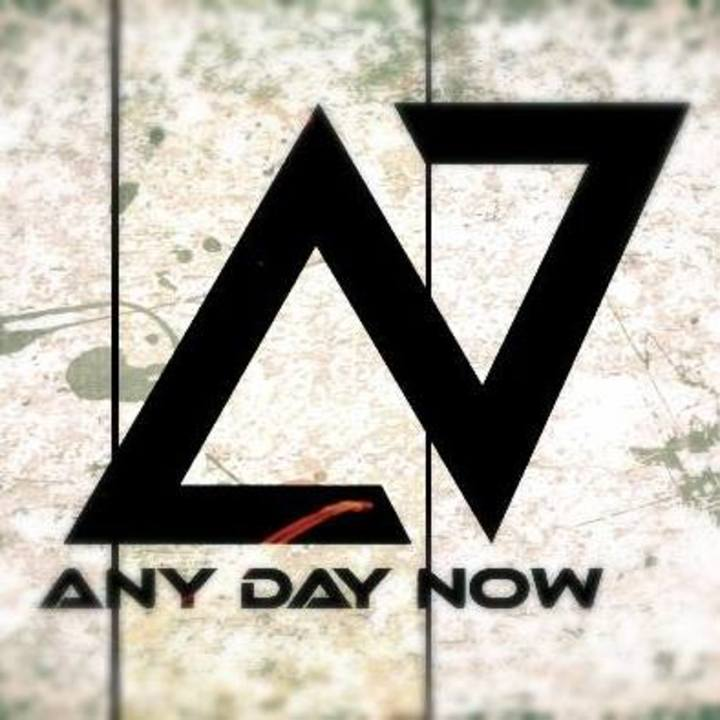 Any Day Now Tour Dates