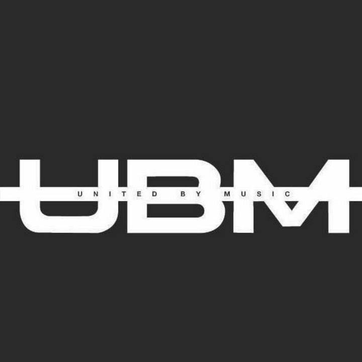 Ubm Tour Dates Concert Tickets Live Streams