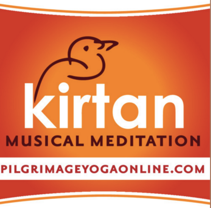 Pilgrimage of the Heart Kirtan Tour Dates